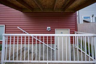 Photo 43: 26 Saddlemont Way NE in Calgary: Saddle Ridge Detached for sale : MLS®# A1103479