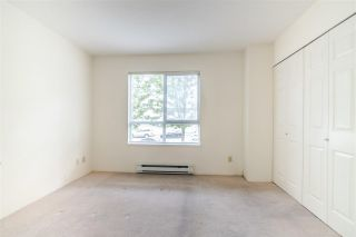 """Photo 14: 203 4990 MCGEER Street in Vancouver: Collingwood VE Condo for sale in """"Connaught"""" (Vancouver East)  : MLS®# R2394970"""
