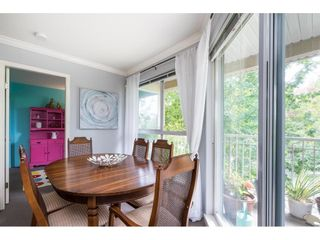 Photo 19: 308 13727 74 Avenue in Surrey: East Newton Condo for sale : MLS®# R2614662