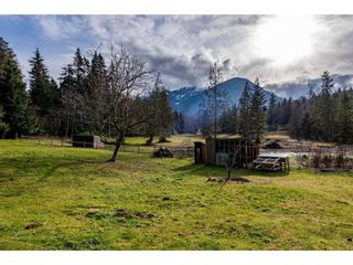 Photo 30: 48195 SHERLAW Road in Chilliwack: Ryder Lake House for sale (Sardis)  : MLS®# R2530675
