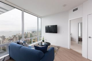 """Photo 24: 3808 1283 HOWE Street in Vancouver: Downtown VW Condo for sale in """"TATE ON HOWE"""" (Vancouver West)  : MLS®# R2620648"""