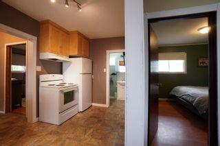 Photo 17: 45 6th Street NE in Portage la Prairie: House for sale : MLS®# 202112294