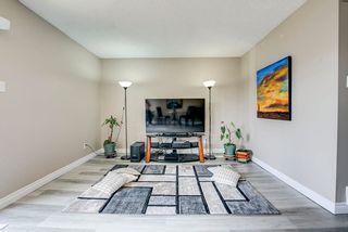 Photo 16: 5C MEADOWLARK Village in Edmonton: Zone 22 Townhouse for sale : MLS®# E4244170