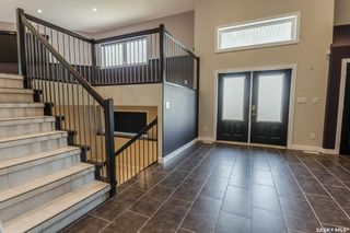 Photo 4: Dundurn Acreage in Dundurn: Residential for sale (Dundurn Rm No. 314)  : MLS®# SK856991