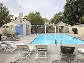 Photo 16: CARLSBAD EAST Townhouse for sale : 3 bedrooms : 4554 Essex Court in Carlsbad
