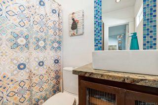 Photo 12: KENSINGTON House for sale : 2 bedrooms : 4383 Van Dyke in San Diego