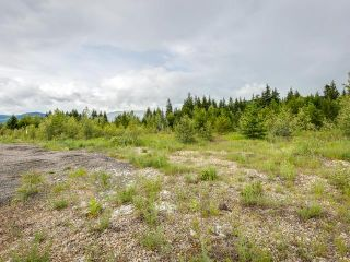 Photo 30: 434 WILDWOOD ROAD: Clearwater Land Only for sale (North East)  : MLS®# 160467