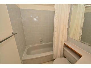 Photo 25: 12 WEST COPITHORNE Place: Cochrane House for sale : MLS®# C4049219