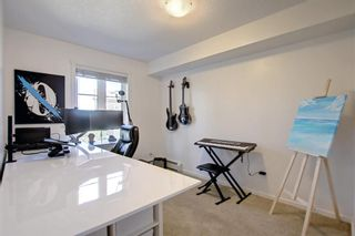 Photo 24: 1302 279 Copperpond Common SE in Calgary: Copperfield Apartment for sale : MLS®# A1146918