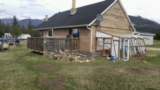 Photo 14: 1125 N North Highway 5 in valemount: Valemount - Town Land Commercial for sale (Out of Town)  : MLS®# C8012281