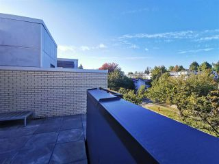 Photo 31: 190 W 63RD Avenue in Vancouver: Marpole Townhouse for sale (Vancouver West)  : MLS®# R2512224