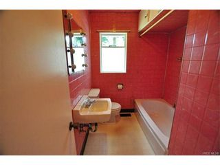 Photo 14: 730 Kelly Rd in VICTORIA: Co Hatley Park House for sale (Colwood)  : MLS®# 747327