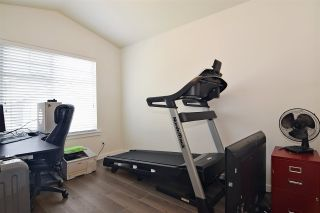 """Photo 17: 10 20966 77A Avenue in Langley: Willoughby Heights Townhouse for sale in """"Natures Walk"""" : MLS®# R2359109"""