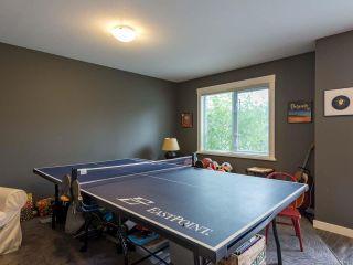 Photo 27: 38 700 LANCASTER Way in COMOX: CV Comox (Town of) Row/Townhouse for sale (Comox Valley)  : MLS®# 819041