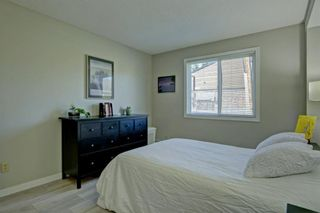 Photo 20: 9107 315 Southampton Drive SW in Calgary: Southwood Apartment for sale : MLS®# A1105768