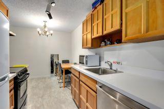 Photo 17: 213 680 E 5TH Avenue in Vancouver: Mount Pleasant VE Condo for sale (Vancouver East)  : MLS®# R2611881