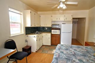 Photo 11: 1100 George Street, in Enderby: House for sale : MLS®# 10235411