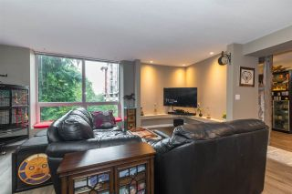 "Photo 5: 2 2238 WHATCOM Road in Abbotsford: Abbotsford East Condo for sale in ""WaterLeaf"" : MLS®# R2502542"