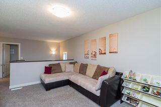 Photo 29: 170 Murray Rougeau Crescent in Winnipeg: Canterbury Park Residential for sale (3M)  : MLS®# 202125020