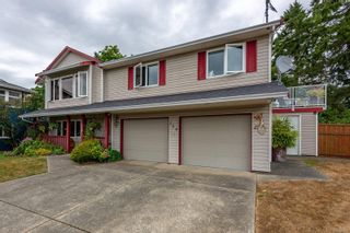 Photo 42: 158 Country Aire Dr in Campbell River: CR Willow Point House for sale : MLS®# 886853