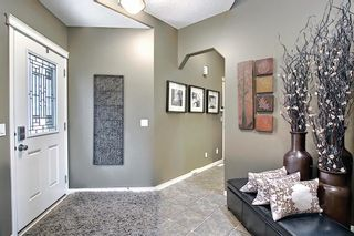 Photo 6: 188 SPRINGMERE Way: Chestermere Detached for sale : MLS®# A1136892