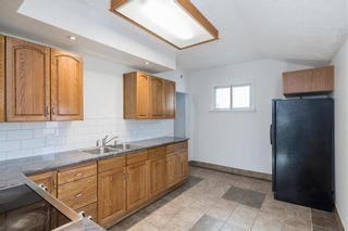 Photo 10: 305 Mountain Avenue in Winnipeg: North End Residential for sale (4C)  : MLS®# 202110789