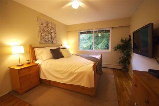 "Photo 5: 206 555 W 28TH Street in North Vancouver: Upper Lonsdale Condo for sale in ""Cedar Brooke Village Gardens"" : MLS®# R2555478"