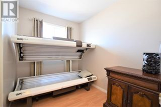 Photo 12: 224 14 Street E in Brooks: House for sale : MLS®# A1128343