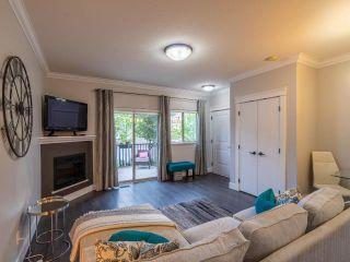 Photo 9: 109 60 HUDSONS BAY Trail in Kamloops: South Kamloops Apartment Unit for sale : MLS®# 162328