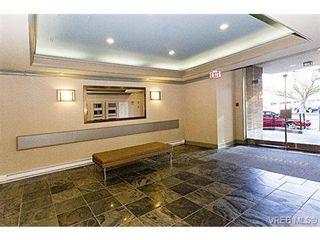 Photo 14: 502 835 View St in VICTORIA: Vi Downtown Condo for sale (Victoria)  : MLS®# 500932
