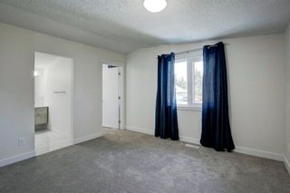 Photo 19: 108 Canterbury Place SW in Calgary: Canyon Meadows Detached for sale : MLS®# A1126755