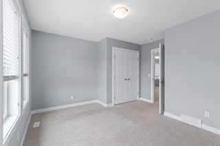 Photo 21: 5 Sherview Point NW in Calgary: Sherwood Detached for sale : MLS®# A1119397