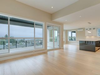 Photo 5: 505 Gurunank Lane in : Co Royal Bay House for sale (Colwood)  : MLS®# 884890