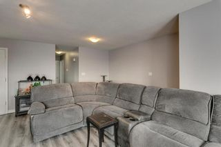 Photo 3: 33348 4TH Avenue in Mission: Mission BC House for sale : MLS®# R2556668