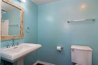 Photo 11: EL CAJON Condo for sale : 2 bedrooms : 118 S PIERCE ST