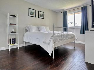 Photo 21: 12 757 S WHARNCLIFFE Road in London: South O Residential for sale (South)  : MLS®# 40131378