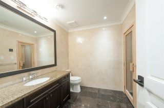 Photo 29: 4018 W 30TH Avenue in Vancouver: Dunbar House for sale (Vancouver West)  : MLS®# R2593268