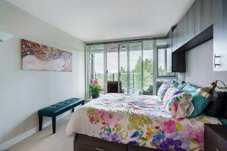 "Photo 17: 602 958 RIDGEWAY Avenue in Coquitlam: Central Coquitlam Condo for sale in ""THE AUSTIN"" : MLS®# R2585587"