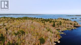 Photo 2: Old Kettle Road in Port Medway: Vacant Land for sale : MLS®# 202113253