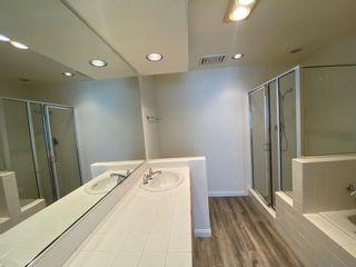 Photo 5: LA JOLLA Townhouse for rent : 4 bedrooms : 2848 Torrey Pines Rd