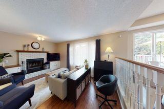Photo 14: 9 Hawkbury Place NW in Calgary: Hawkwood Detached for sale : MLS®# A1136122