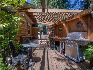 Photo 27: 2403 BARTON PLACE in SHAWNIGAN LAKE: ML Shawnigan House for sale (Malahat & Area)  : MLS®# 788029
