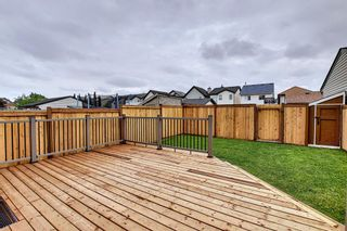 Photo 46: 105 Prestwick Heights SE in Calgary: McKenzie Towne Detached for sale : MLS®# A1126411