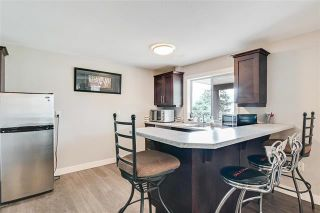 Photo 26: 6273 Thompson Drive, in Peachland: House for sale : MLS®# 10239521