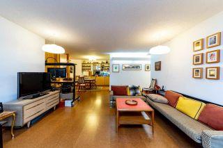Photo 17: 205 1319 MARTIN STREET: White Rock Condo for sale (South Surrey White Rock)  : MLS®# R2553279
