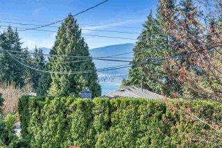 Photo 27: 936 BAKER Drive in Coquitlam: Chineside House for sale : MLS®# R2568852
