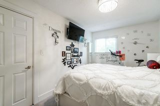 Photo 18: 106 3449 E 49TH Avenue in Vancouver: Killarney VE Townhouse for sale (Vancouver East)  : MLS®# R2582659