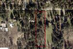 Main Photo: 17342 26 Avenue in Surrey: Grandview Surrey House for sale (South Surrey White Rock)  : MLS®# R2529008