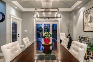 Photo 25: 3370 CHICKADEE Drive in Edmonton: Zone 59 House for sale : MLS®# E4261387