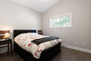 Photo 15: 7477 Cottage Way in : Du Lake Cowichan House for sale (Duncan)  : MLS®# 873123